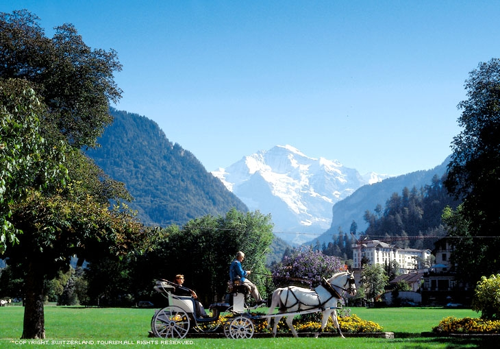 스팟_Interlaken