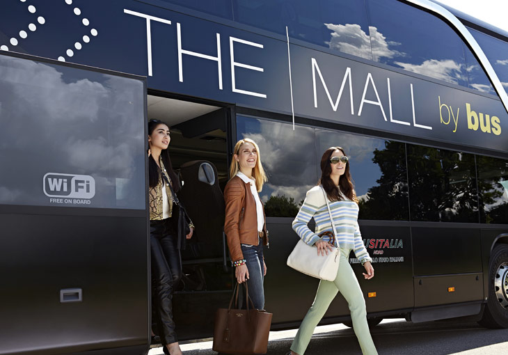 2019_스팟_피렌체_The mall