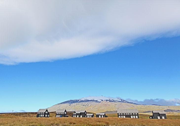 2019_스팟_서부 아이슬란드