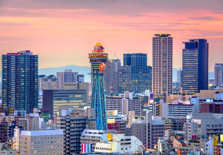 2019_스팟_오사카
